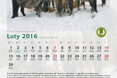 Kalendarz_TRB_2016