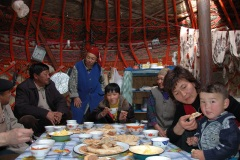 Kirgizja_PM_8339