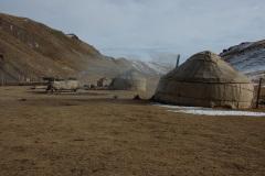Kirgizja_PM_8356