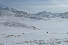 Kirgizja_PM_8751