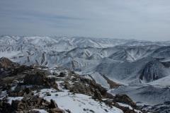 Kirgizja_PM_8832