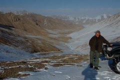Kirgizja_PM_8888