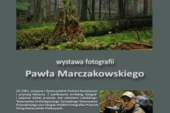 WYSTAWY FOTOGRAFICZNE