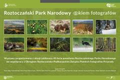 Wystawa_RPN-okiem-fotografow-1